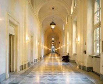 Avvocatura Generale dello Stato - Italian State Legal Advisory Service (Italy)