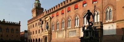 Municipality of Bologna (Italy)