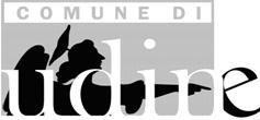 Municipality of Udine (Italy)