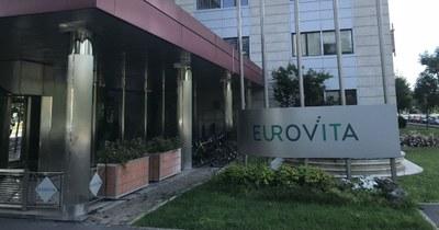 Eurovita (Italy)