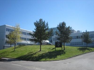 Hedmark IKT (Norway)