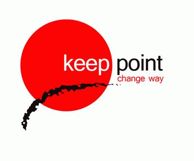 Keep Point (Italy)