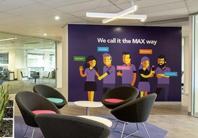 MAX Solutions (Australia)