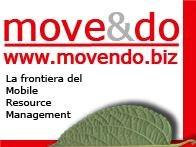 Movendo S.p.A. (Italy)