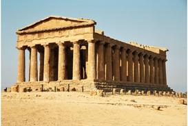 Province of Agrigento (Italy)