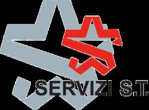 Servizi ST (Italy)