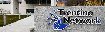 Trentino Network (Italy)