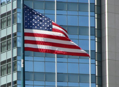 State Benefit Management Program (USA)