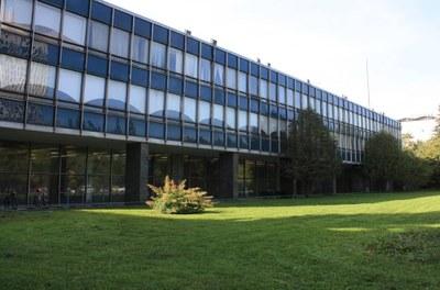 V.A. Trapeznikov - Institute of Control Sciences (Russia)