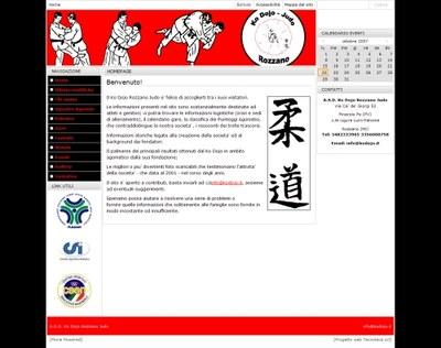 A.S.D. Ko Dojo Rozzano Judo.jpg