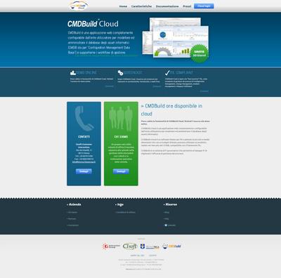 CMDBuildCloud.png