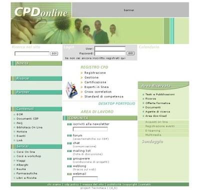 cpd1.jpg