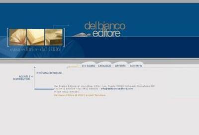 Del Bianco Editore.jpg