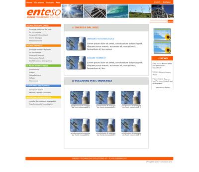 Enteso — Enteso_1208266030324.png