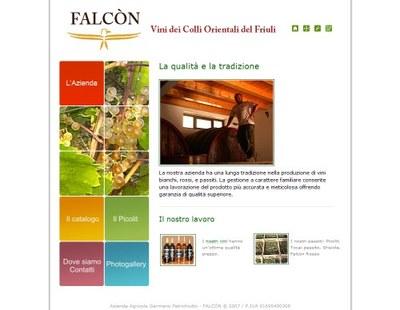 falcon.jpg