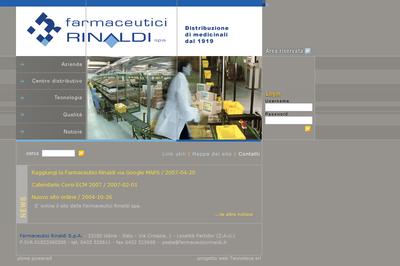 Farmaceutici Rinaldi SpA - HOME_1185312749213.png