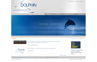 Home — Dolphin Investments_1185313130528.png