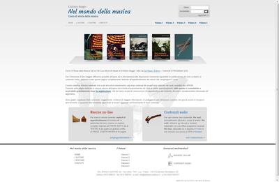 Nel Mondo Della Musica.htm_20130329121649.png