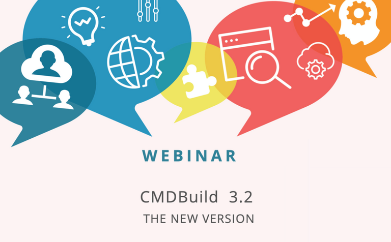 February 25th 2020 - CMDBuild 3.2