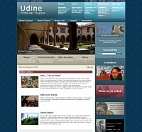 UdineCultura