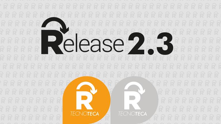 Nuove versioni per le verticalizzazioni CMDBuild
