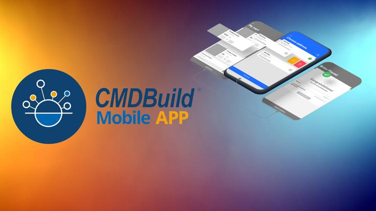 Tante novità per il progetto CMDBuild