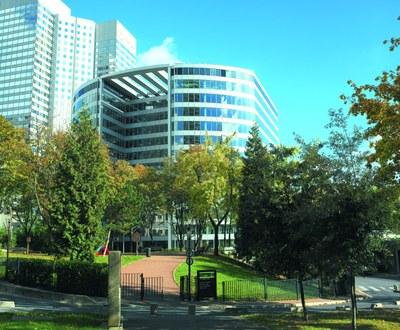 Aareal Bank AG (Germania)