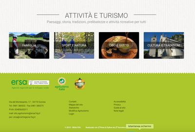 AgriturismiFVG_5.png