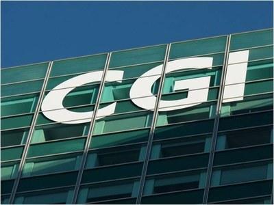 CGI Portugal (Portogallo)