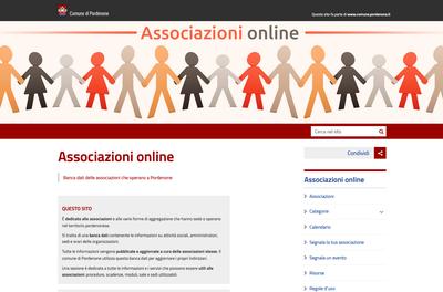 Comune Pordenone - Associazioni.png