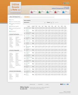 registriOnline-valutazione.png