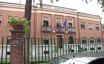 IZSAM (Istituto Zooprofilattico Sperimentale dell'Abruzzo e del Molise)