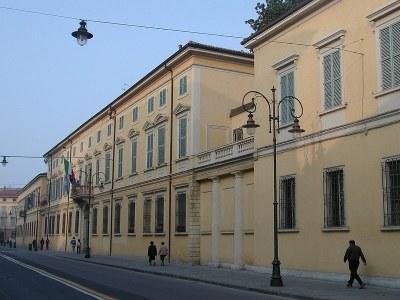 Provincia di Reggio Emilia