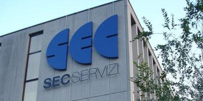 SEC Servizi