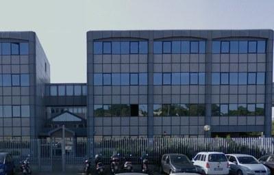 SSC - Gruppo Telecom Italia